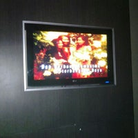 Photo taken at FireZone Family KTV by Arol R. on 2/28/2012