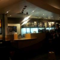Photo taken at Starbucks by Marcius W. on 2/8/2012