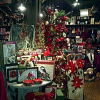 Photo taken at Cracker Barrel Old Country Store by Kerry T. on 11/6/2011