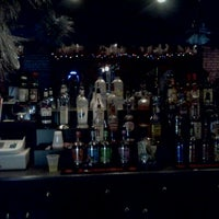 Photo taken at Chill by Shawn D. on 12/18/2011