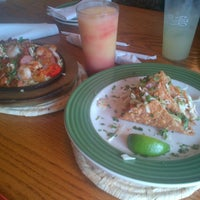 Photo taken at Applebee's by Andrew A. on 8/18/2012