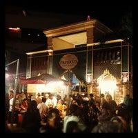 Photo taken at La Piazza by Muhammad Salman H. on 8/5/2012