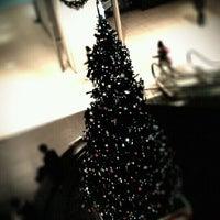 Photo taken at Yoga Station (DT06) by Kazuhisa O. on 12/3/2011