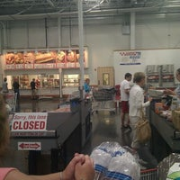 Photo taken at Costco Wholesale by VazDrae L. on 7/22/2011