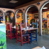 Photo taken at Mexico Lindo by Sal on 9/3/2011