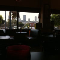 Photo taken at Mamita's Mexican Grill by Mark B. on 9/13/2011
