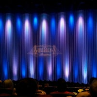 Photo taken at Warren Theatres by Cody E. on 6/8/2012