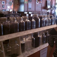 Photo taken at atlanta coffee roasters by Stephan A. on 5/5/2012