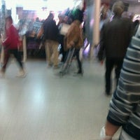 Photo taken at Centro Comercial Los Valles by Mónica D. on 1/4/2012
