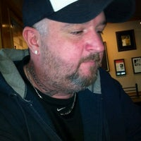 Photo taken at Applebee's by Rebecca D. on 4/28/2012
