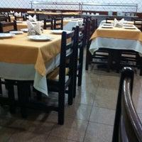 Photo taken at Da Sogra Churrascaria & Pizzaria by edson roberto n. on 8/21/2011