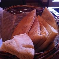 Photo taken at Old Jerusalem Restaurant by Amar on 8/28/2011