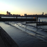 Photo taken at NY Waterway Ferry Terminal Edgewater by Bob S. on 2/13/2012