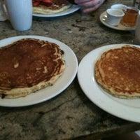 Photo taken at Sweet Sue's by krystina lynne on 4/15/2012
