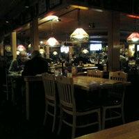 Photo taken at Applebee's by Cori G. on 10/22/2011
