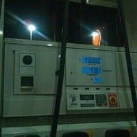Photo taken at Shell by Irsan G. on 4/10/2012