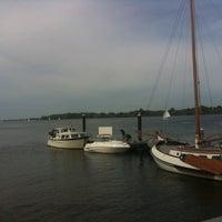 Photo taken at 'T Voske by Inge R. on 9/10/2011
