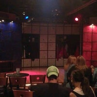 Photo taken at CSz Theater Chicago by Curt C. on 6/10/2012