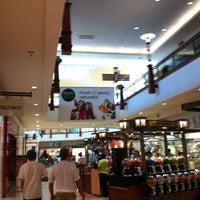 Photo taken at Eden Prairie Center by J-4 on 8/29/2012