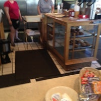 Photo taken at Week's Kitchen by Krista A. on 4/26/2012