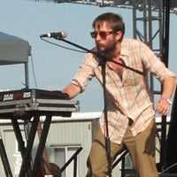 Photo taken at Bunbury Music Festival by Jason N. on 7/15/2012
