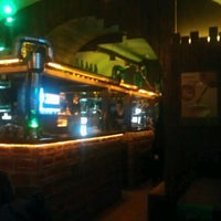 Photo taken at Lazy Dog by Дмитро Т. on 4/5/2012