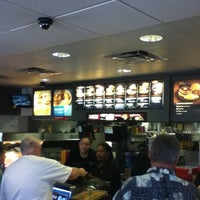 Photo taken at McDonald's by Jose R. on 4/28/2012