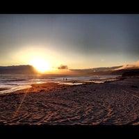 Photo taken at Jalama Beach by Jeremy P. on 7/29/2012