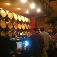 Photo taken at Wilson Creek Winery by Carlos D. on 9/2/2012