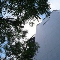 Photo taken at 347cafe by ken k. on 8/5/2012
