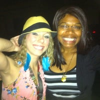 Photo taken at RockStarz Party Bar by Mark B. on 10/15/2011