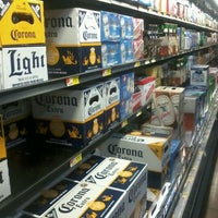 Photo taken at Walmart Supercenter by ShawnsterBear™ . on 1/27/2012