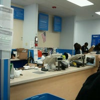 Photo taken at Walmart by Chrisy on 12/4/2011