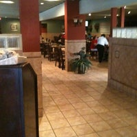 Photo taken at U & I Restaurant by Amy F. on 8/18/2011