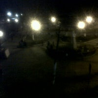 Photo taken at DUICENTRO Santa Tecla by Karly S. on 11/17/2011