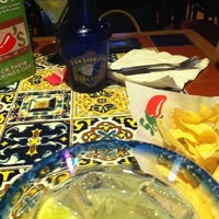 Photo taken at Chili's Grill & Bar by Mike F. on 12/9/2011