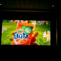 Photo taken at Carmike Galleria 6 by Kelly S. on 10/8/2011