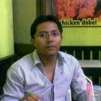 Photo taken at Serayushop by bandono on 10/26/2011