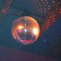 Photo taken at Dim Mak Studios by DJCN_LA on 2/1/2012