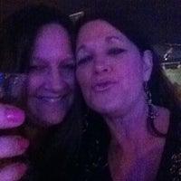 Photo taken at Dark Horse Tavern by Rhonda M. on 3/14/2012