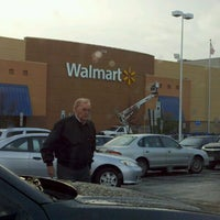 Walmart 23 tips for Can you buy a fishing license at walmart