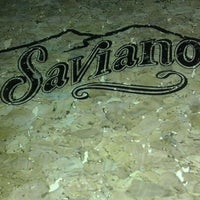 Photo taken at Saviano's by Jaclyn M. on 7/17/2012