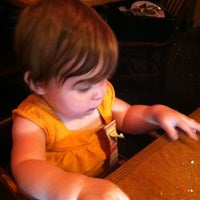 Photo taken at Texas Roadhouse by Amber on 7/22/2012