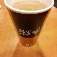 Photo taken at McDonald's by Shone R. on 1/14/2012