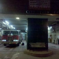 Photo taken at BCFD - Engine 35/ Truck 21/ Medic 9 by Ed A. on 1/16/2011