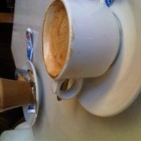 Photo taken at Bar Lago by Juan Carlos G. on 1/29/2012