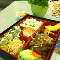 Viet Cuisine (เวียดคูซีน)