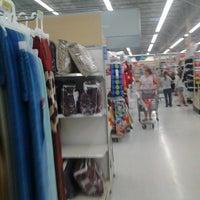 Photo taken at Walmart Supercenter by James H. on 7/8/2012