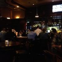 Photo taken at Sullivan's Steakhouse by Chris L. on 5/4/2012
