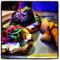 Photo taken at Big Joe Café by Dani E. on 8/27/2012